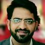 Tutor:Ashok Kumar