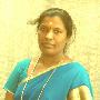 Tutor:Latha T