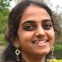 Tutor:Nimishitha Devalla