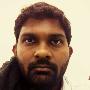 Puneeth V s s