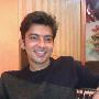 Tutor:Prashant Singh