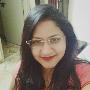 Tutor:Neha Saraf