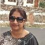 Tutor:Jaswinder Kaur