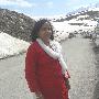 Tutor:Shashi Bala