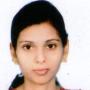 Manisha Bhala