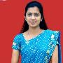 Tutor:Remya Henry