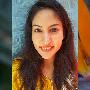 Tutor:Harsha Singh