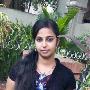 Tutor:Geetha rani B n