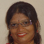 Tutor:Shilpashree M