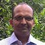 Tutor:Sunil Pant