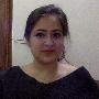Tutor:Neha Kukreja
