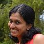 Tutor:Raji Sarath