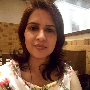 Tutor:Anju Singh