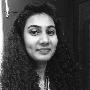 Tutor:Gurleen Kaur