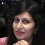 Tutor:Khushbu Rekhawat