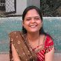 Tutor:Shivika Bhatnagar