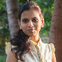 Tutor:Manisha Bhala