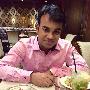 Tutor:Divesh Gupta