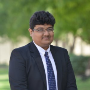 Tutor:Anchit Khanna