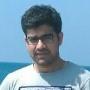 Tutor:Faraz Ali