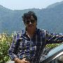 Tutor:Nagesh Gangaraju