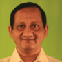 Tutor:Anup Varma
