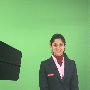 Tutor:Dr. vani Sud dhindsa
