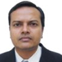Tutor:Vivek Narayan