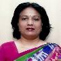 Tutor:Rita Mishra