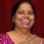 Tutor:Usha Sundararaman