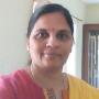 Tutor:Kusum Nahata