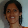Tutor:Anuradha.b.m. Muralidhara.s.m.