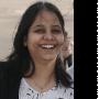 Tutor:Anita Meghani