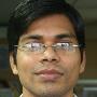 Tutor:Ranjeet Kumar