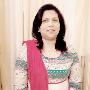 Tutor:Mahima Rai