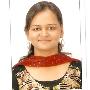 Tutor:Ankita Khemka