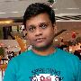 Tutor:Mohammad Afzal