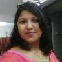 Tutor:Sweta Rai