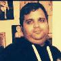 Tutor:Vidhya Bhushan
