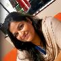 Tutor:Anisha Gambhir