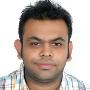 Tutor:Anuj Gupta