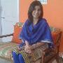 Tutor:Abha Kapoor