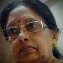 Tutor:Minakshi Verma
