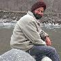 Tutor:Bhavdeep Sethi