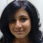 Tutor:Parvathi Sreekumar