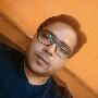 Tutor:Avinash Kumar