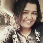 Tutor:Nilanjana Choudhuri