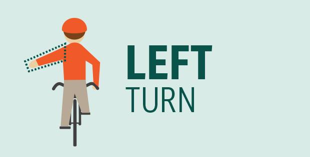 April-22-Bike-To-Work-Signals-LEFT-620x315