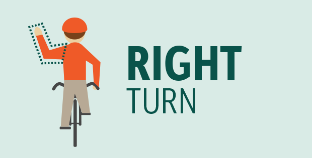 April-22-Bike-To-Work-Signals-RIGHT-620x315