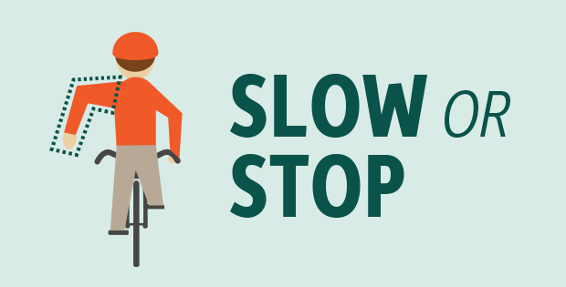 April-22-Bike-To-Work-Signals-STOP-620x315